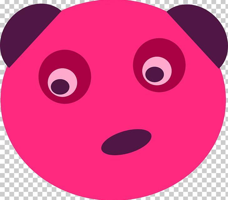 Brown Bear Giant Panda PNG, Clipart, Animals, Bear, Brown Bear, Carnivoran, Cartoon Free PNG Download