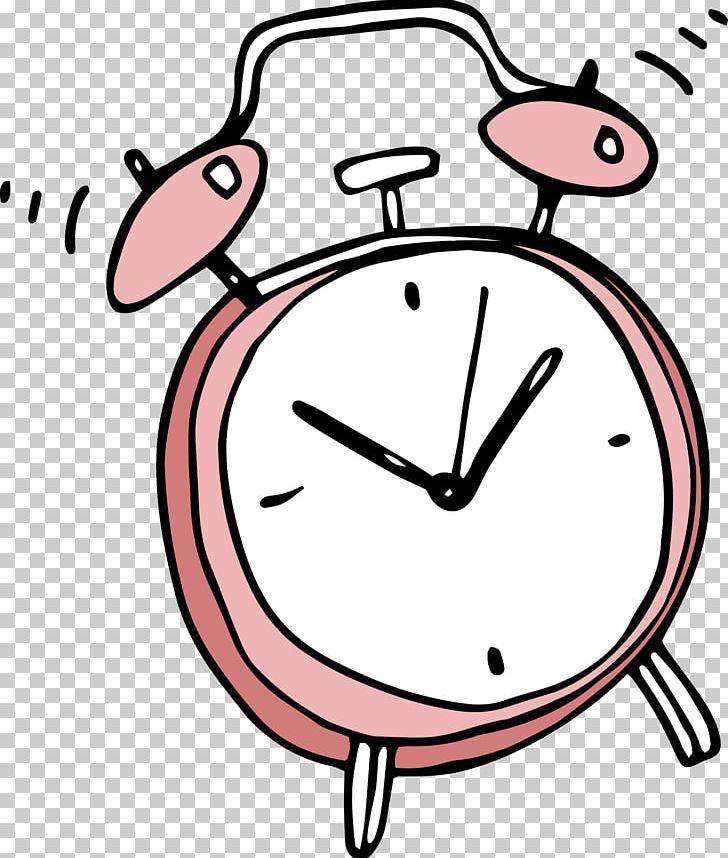 Alarm Clock Cartoon PNG, Clipart, Adobe Illustrator, Alarm, Alarm Vector, Area, Balloon Cartoon Free PNG Download
