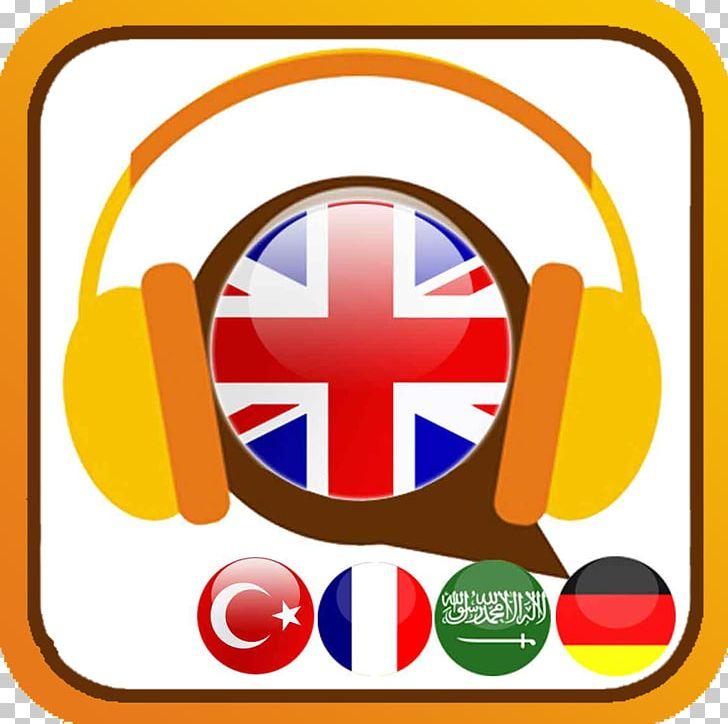 Effortless English: Learn To Speak English Like A Native Translation
