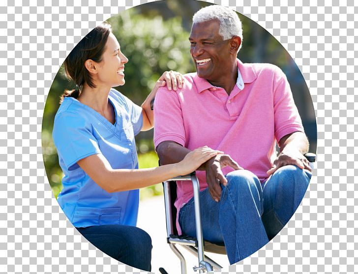 Home Care Service Health Care Aged Care Assisted Living Top Choice Home Care PNG, Clipart, Caregiver, Communication, Community, Conversation, Hci Hospice Care Services Free PNG Download