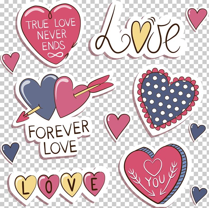 Love Valentines Day Sticker Label PNG, Clipart, Adhesive, Childrens Day, Day, Download, Encapsulated Postscript Free PNG Download