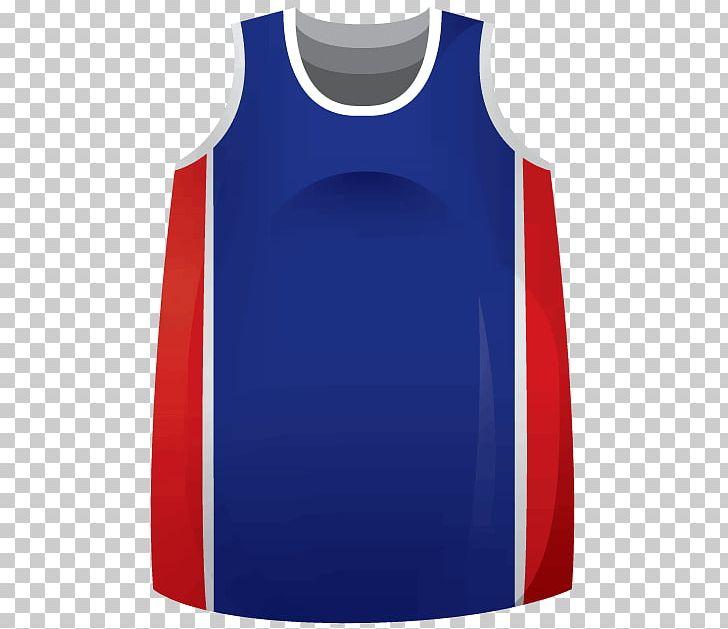 T-shirt Gilets Jersey Basketball Uniform PNG, Clipart, Active Shirt, Active Tank, Basketball, Basketball Team, Basketball Uniform Free PNG Download