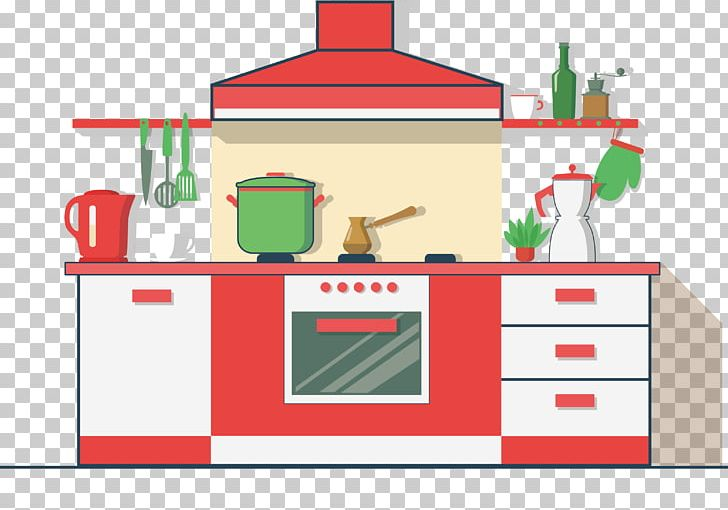 Furniture Living Room Kitchen Icon Png Clipart Brand Couch