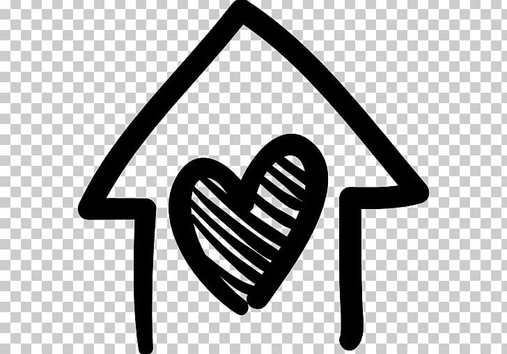 House Computer Icons Home Building PNG, Clipart, Area, Black And White, Building, Clipart, Computer Icons Free PNG Download