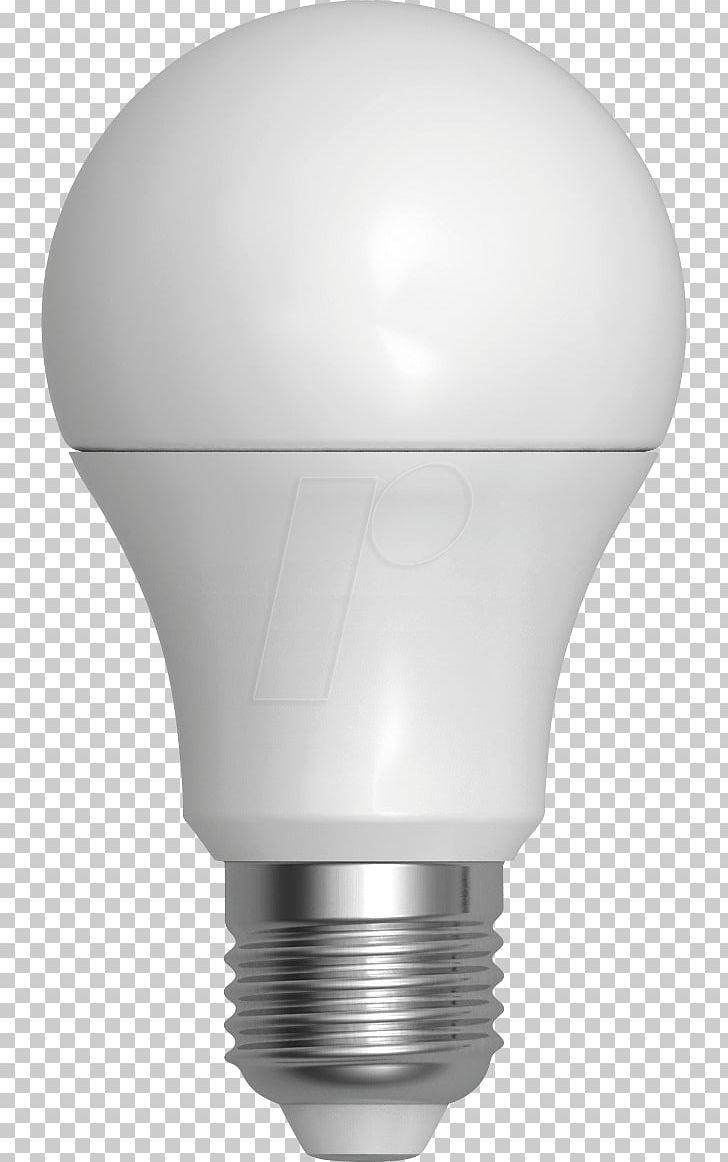 Light Emitting Diode Led Lamp Incandescent Light Bulb Png