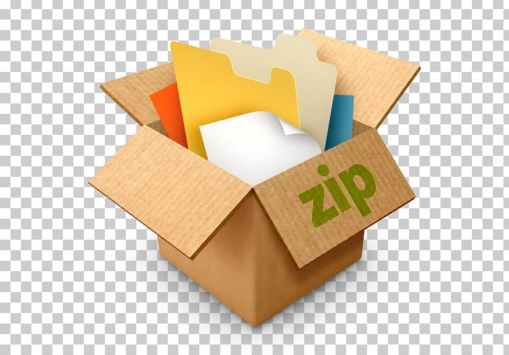 Tar Gzip Linux Compress Tgz PNG, Clipart, Angle, Archive
