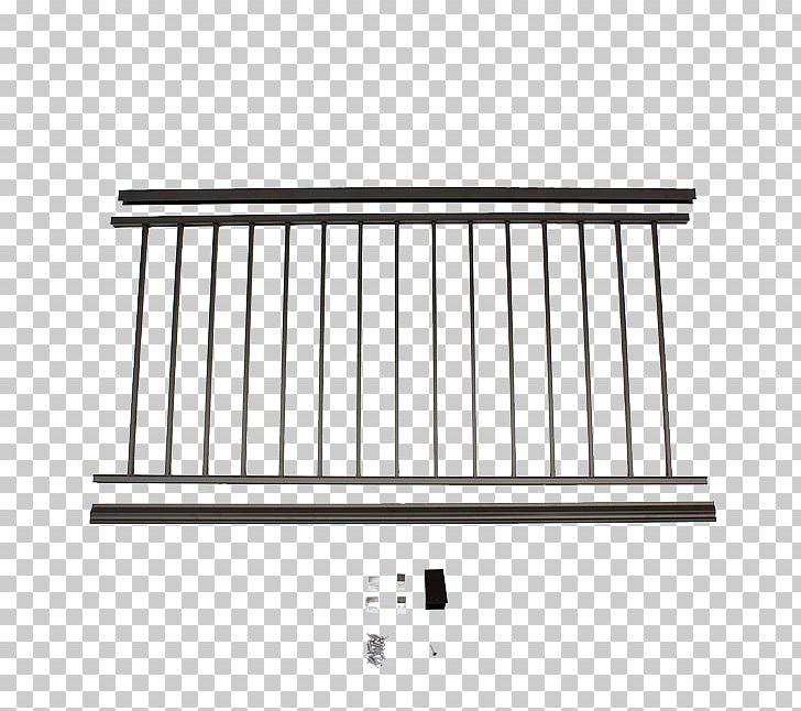 Handrail Architectural Engineering Aluminium Deck Building PNG, Clipart, Aluminium, Aluminum Fencing, Angle, Architectural Engineering, Architecture Free PNG Download