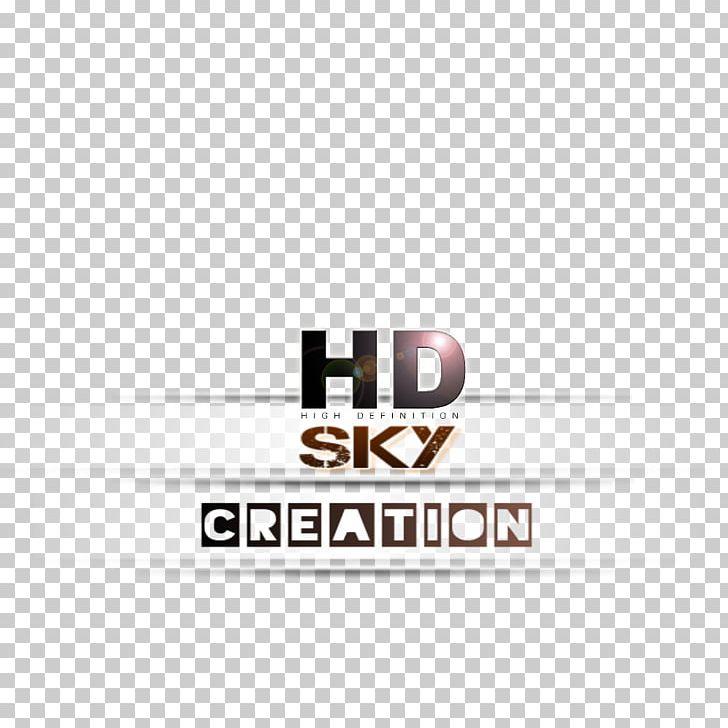 Logo PicsArt Photo Studio PNG, Clipart, Actor, Brand