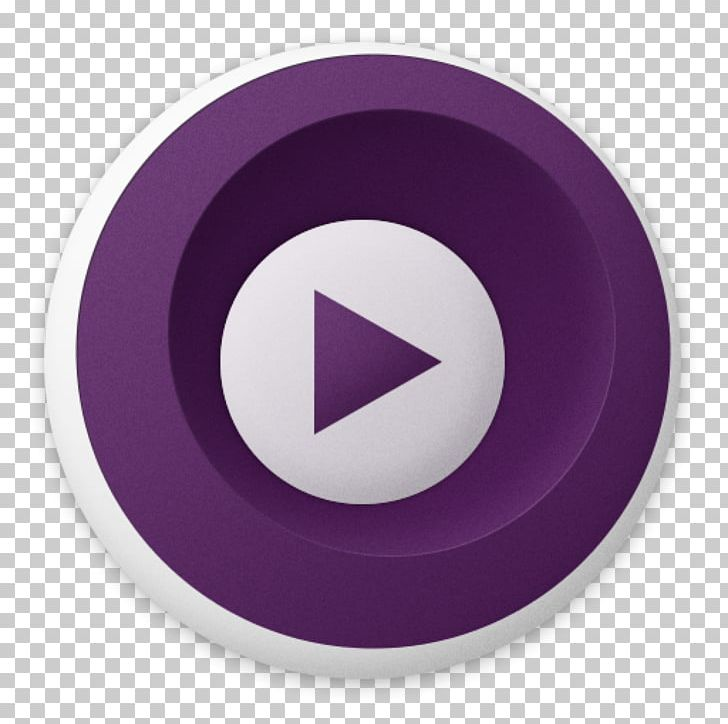 Mpv VLC Media Player MPlayer Media Player Classic PNG