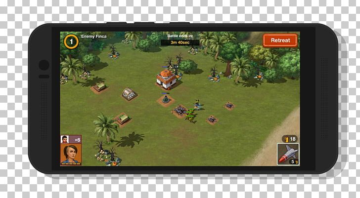 drug wars game download