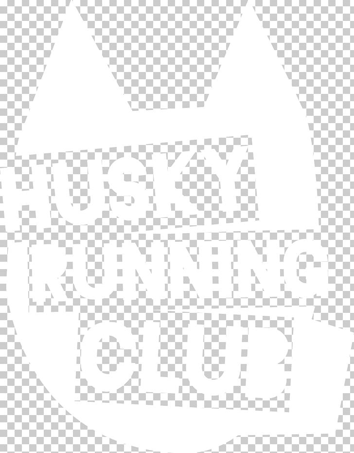 United States Logo Organization Service Information PNG, Clipart, Angle, Animals, Business, Computer Software, Husky Free PNG Download