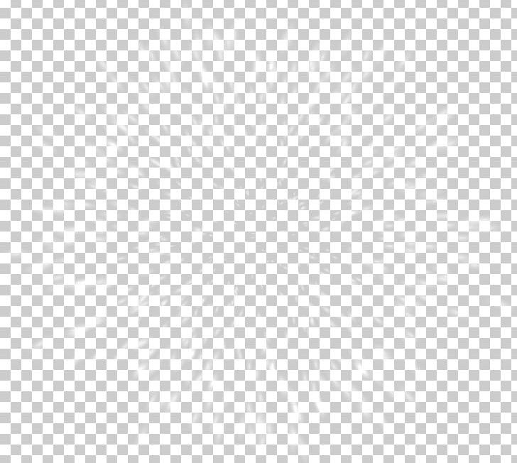 Black And White Line Angle Point PNG, Clipart, Angle, Art, Black, Black And White, Circle Free PNG Download