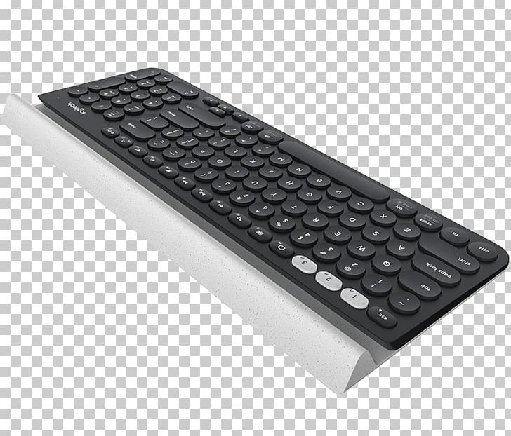Computer Keyboard Computer Mouse Logitech Unifying Receiver