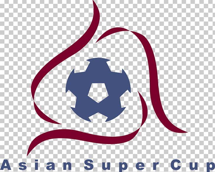 Asian Super Cup Logo AFC Champions League AFC Cup Suwon Samsung