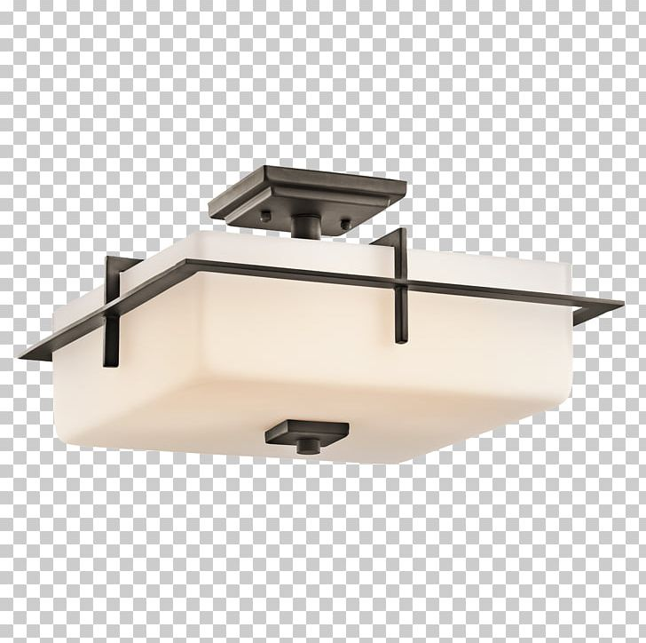 Lighting Light Fixture Ceiling シーリングライト PNG, Clipart, Angle, Bronze, Ceiling, Ceiling Fixture, Chandelier Free PNG Download