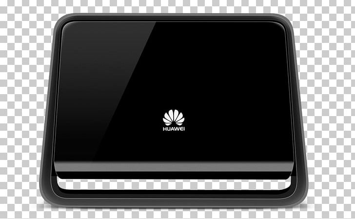 LTE Modem Huawei Router Mobile Phones PNG, Clipart, 4glte