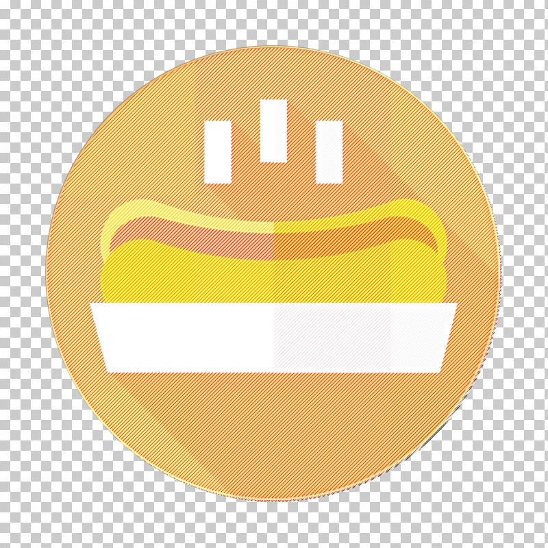 Hot Dog Icon Food And Restaurant Icon Take Away Icon PNG, Clipart, Circle, Emoticon, Facial Expression, Food And Restaurant Icon, Gesture Free PNG Download