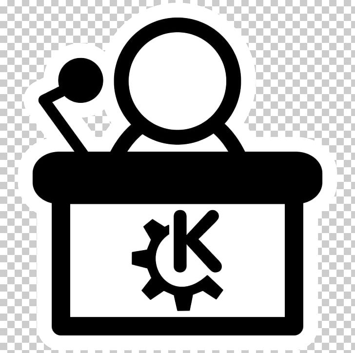 Presentation Computer Icons PNG, Clipart, Area, Computer Icons, Drawing, Line, Miscellaneous Free PNG Download