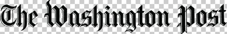 Washington PNG, Clipart, Abc News, Angle, Black, Black And White, Closeup Free PNG Download