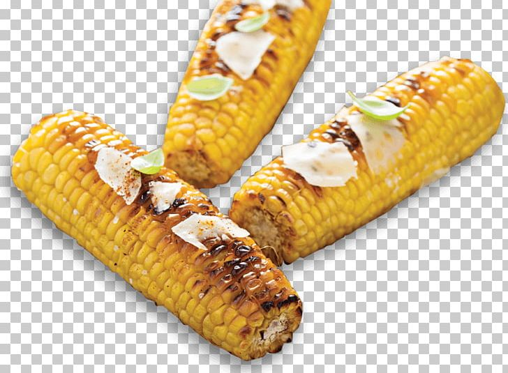 Corn On The Cob Barbecue Bacon Vegetarian Cuisine Grilling PNG, Clipart,  Free PNG Download