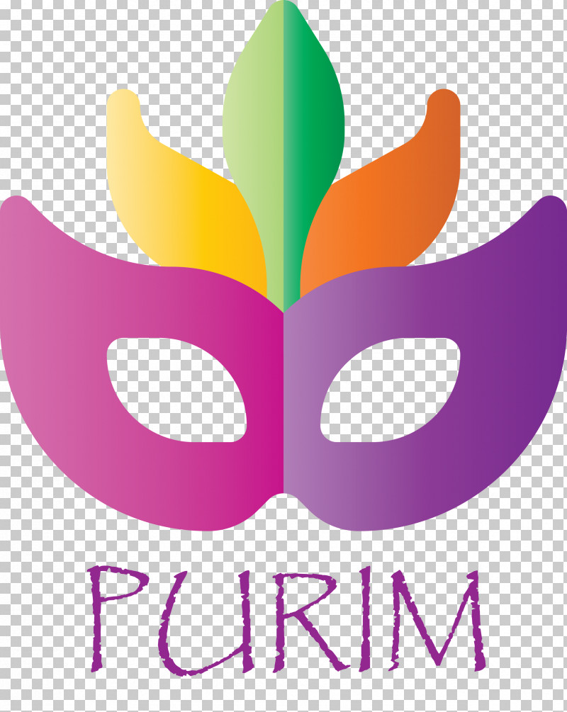Purim Jewish Holiday PNG, Clipart, Costume, Festival, Headgear, Holiday, Jewish Free PNG Download