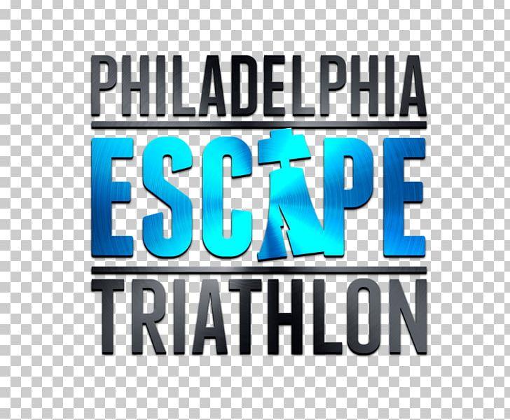 Alcatraz Island Escape From Alcatraz Triathlon Logo Brand PNG