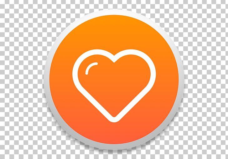 Npm Electron GitHub Organic Food YouTube PNG, Clipart