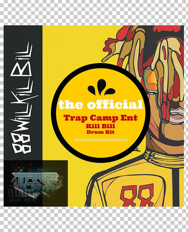 YouTube Music Producer Trap Music 808 Mafia FL Studio PNG