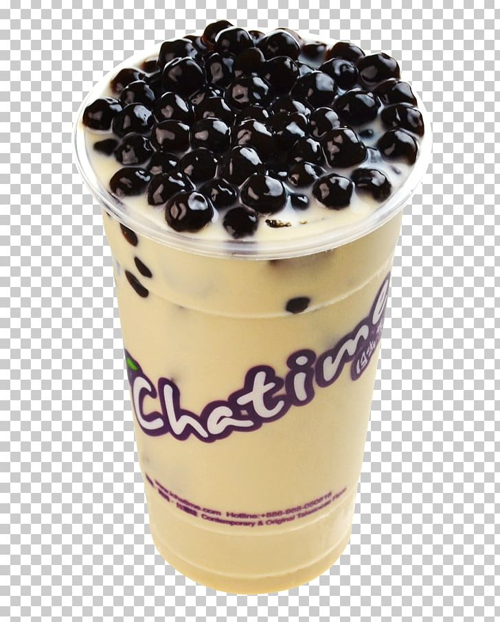 Bubble Tea Milk Green Tea Taiwanese Cuisine PNG, Clipart, Black Tea, Bubble Tea, Camellia Sinensis, Chatime, Cup Free PNG Download