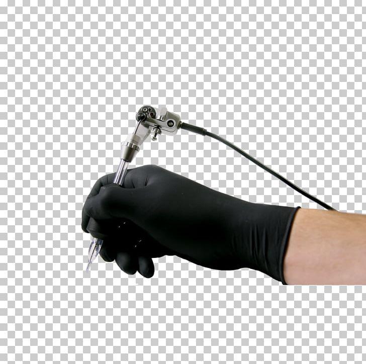 Tattoo Machine Ink Autoclave Png Clipart Aluminium Arm