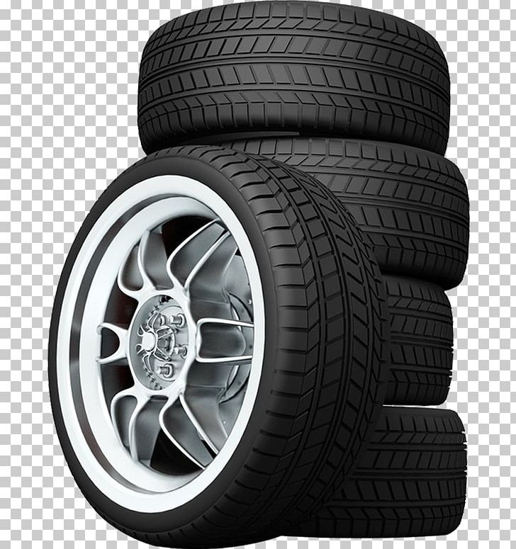 Car Discount Tire Wheel Motor Vehicle Service Png Clipart