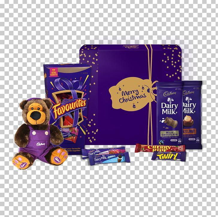 Hamper Food Gift Baskets Kinder Chocolate PNG, Clipart, Basket, Box, Cadbury, Cadbury Dairy Milk, Chocolate Free PNG Download