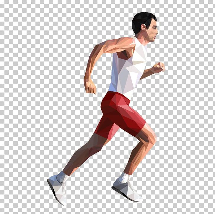 Running Marathon 10K Run PNG, Clipart, Abdomen, Angry Man, Arm, Business Man, Encapsulated Postscript Free PNG Download