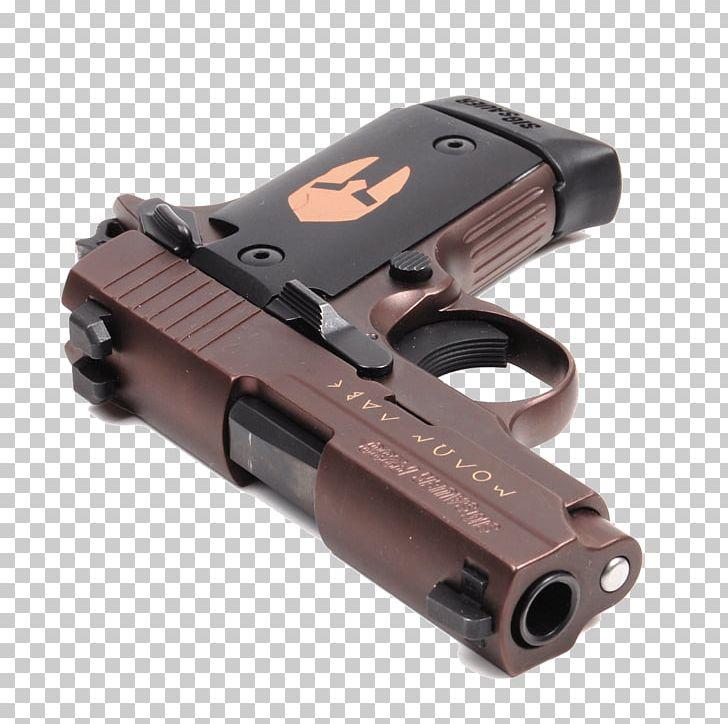 Firearm Weapon SIG Sauer P238 Pistol PNG, Clipart, Air Gun, Airsoft, Firearm, Gun, Gun Accessory Free PNG Download