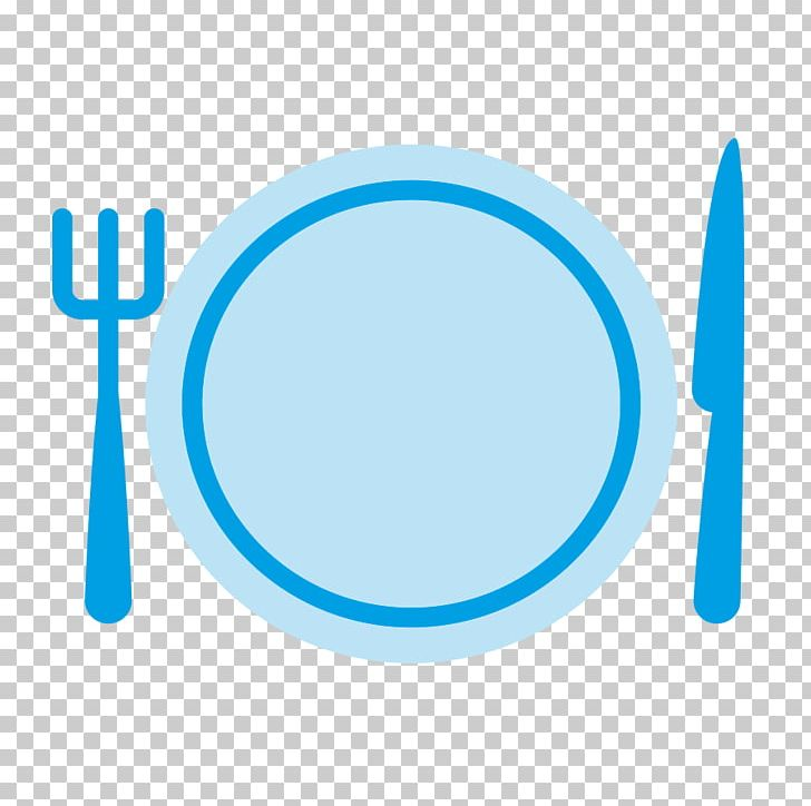 Fork Spoon Brand PNG, Clipart, Blue, Brand, Circle, Cutlery, Federer Free PNG Download