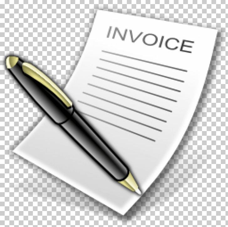 Invoice Sales Order Computer Icons Png Clipart Account