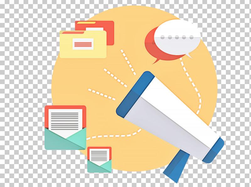 Diagram PNG, Clipart, Diagram Free PNG Download