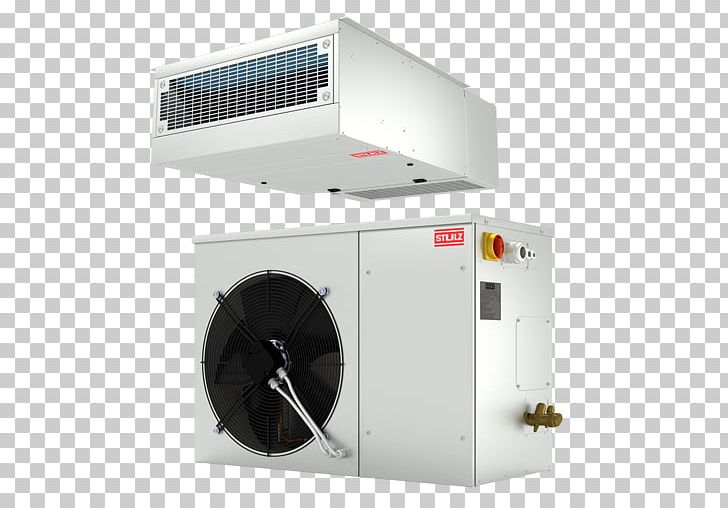 stulz gmbh data center air conditioning telecommunication air conditioner  png, clipart, 19inch rack, air, air conditioner,