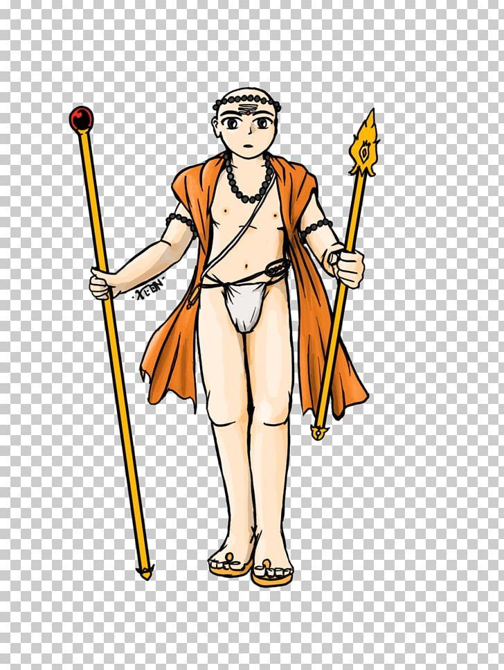 Palani Kartikeya Shiva Parvati Deity PNG, Clipart, Area, Arm, Art, Artwork, Baseball Equipment Free PNG Download