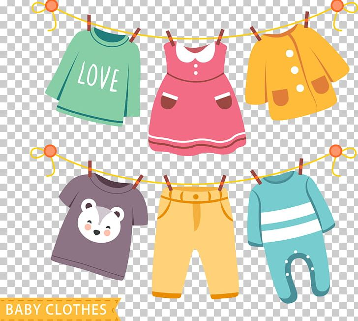 Children's Clothing Dress Infant Clothing PNG, Clipart ...
