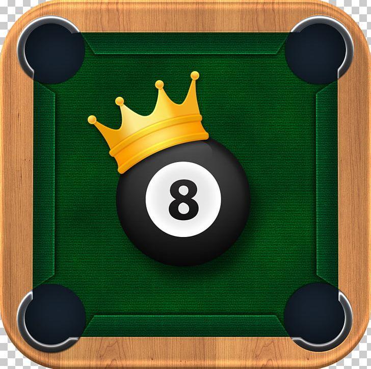 English Billiards Eight-ball Billiard Balls Game PNG, Clipart, Baize, Ball, Billiard, Billiard Ball, Billiard Balls Free PNG Download