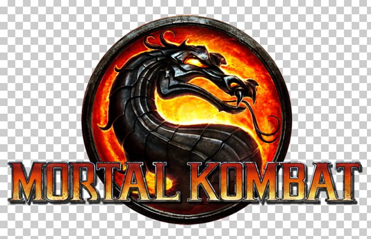 Mortal Kombat X Logo Game Xbox 360 Png Clipart Brand Doctor Who
