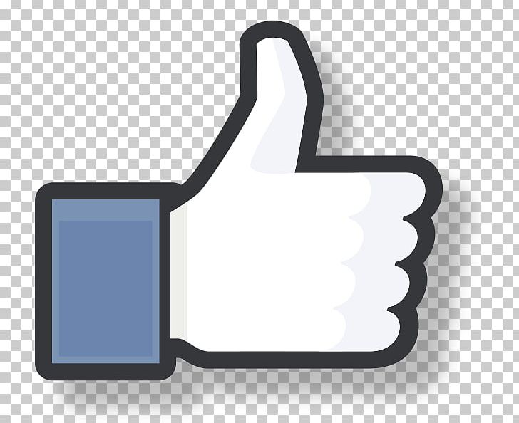 Facebook Messenger Social Media Like Button Thumb Signal PNG, Clipart, Audience Delivered, Blog, Chef, Communication, Emoticon Free PNG Download