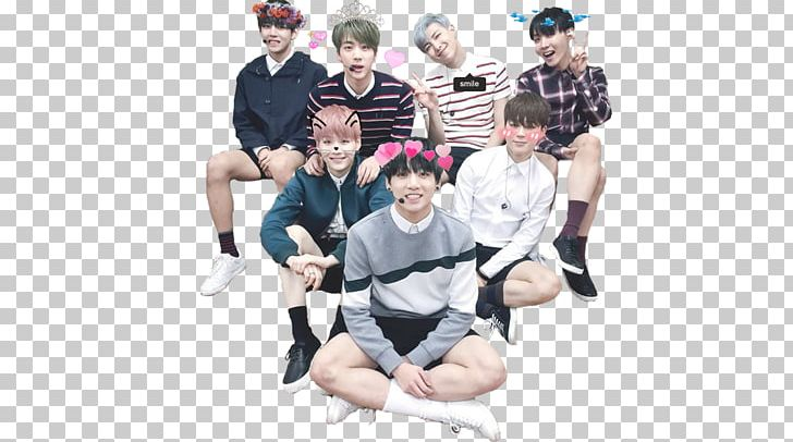 Bts Sticker Mobile Phones N O Png Clipart Bts Bts Army