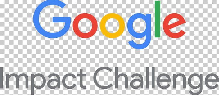Google Logo Organization Google.org Google Search PNG, Clipart, Adsense, Area, Banner, Brand, Google Free PNG Download