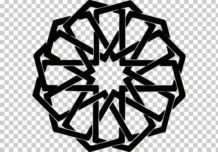 Islamic Patterns Islamic Geometric Patterns Islamic Art Islamic
