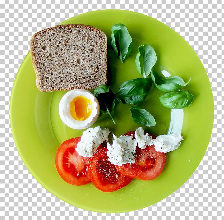Hamburger Breakfast Fast Food PNG, Clipart, Bowl, Breakfast, Brunch, Cookbook, Cooking Free PNG Download