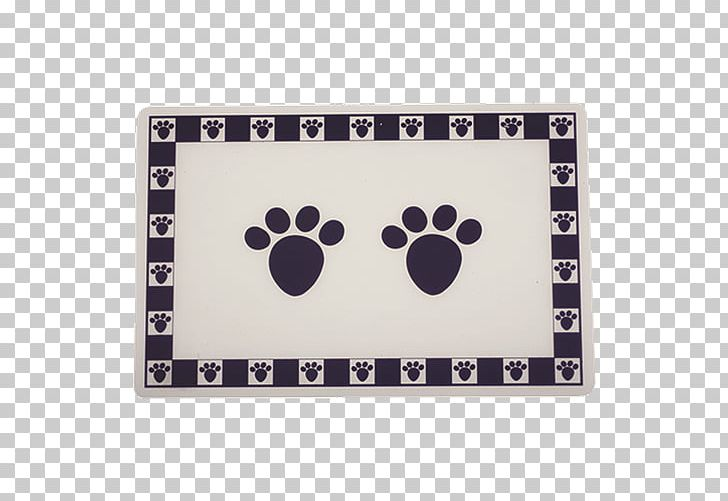 Dog Place Mats Cat Pet Paw PNG, Clipart, Bowl, Cat, Chewy