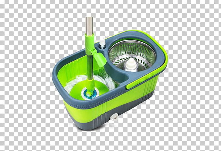 Mop Brazil Bucket Handle Broom PNG, Clipart, Background Green, Borste, Brazil, Bucket, Centrifuge Free PNG Download