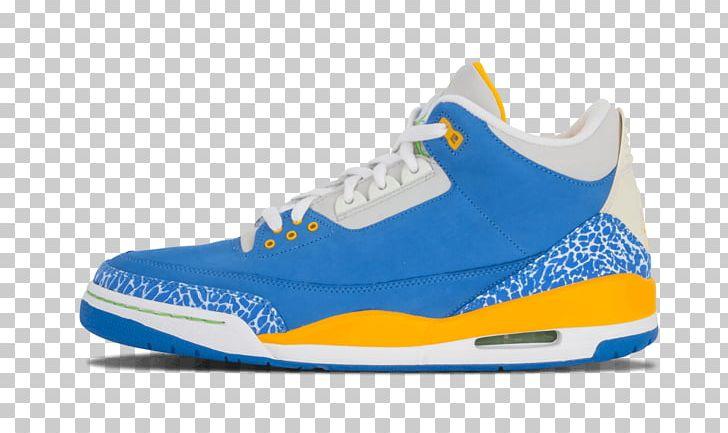 Air Jordan Shoe Film Sneakers Retro Style PNG, Clipart, Air Jordan, Aqua, Athletic Shoe, Basketball Shoe, Blue Free PNG Download